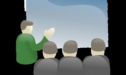 Care sunt atribuțiile comitetului executiv?