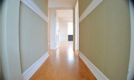 Care sunt cheltuielile la întreținere pentru un apartament nelocuit?