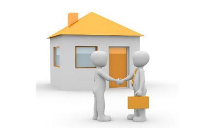 În ce condiții se poate vinde un apartament cu datorii la întreținere?