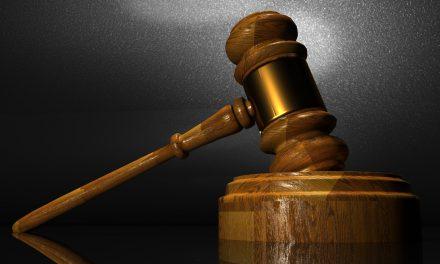 După cât timp poate fi un proprietar acționat în instanță pentru neplata întreținerii?