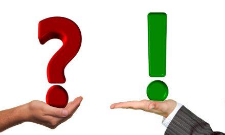 Președinte vs. administrator. Ce atribuții și responsabilități are fiecare?