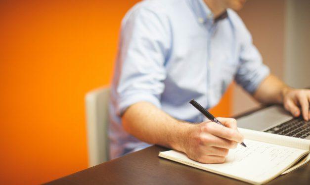 Condiții necesare pentru înființarea unei asociații de proprietari